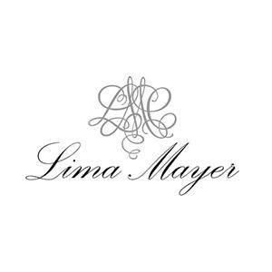 lima-mayer